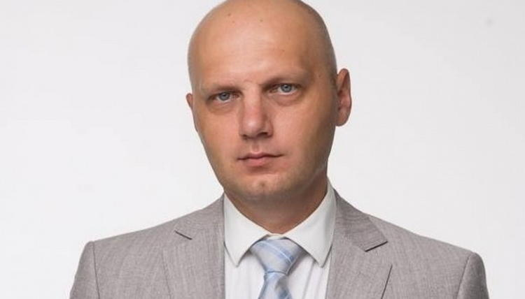 Ex-Deputy Prosecutor of Kiev: Investigators have not finalized